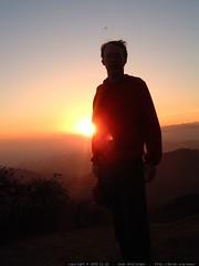 austin @ sunset   dscf1417