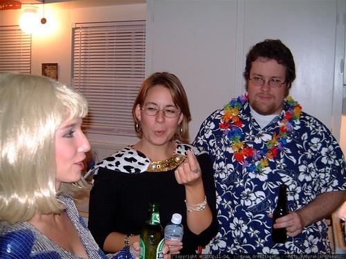 2002-11-04, austin, texas, halloween, party… dscf3201