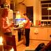 cooking dinner   dscf3437