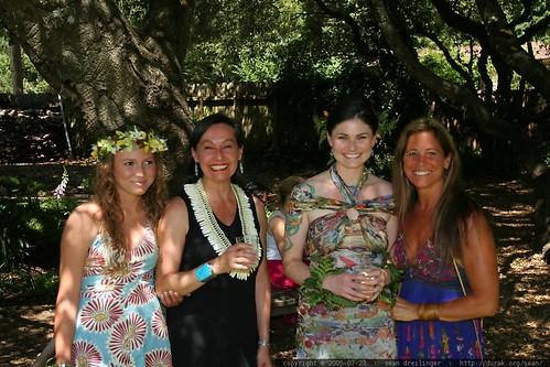 2005-07-23, wedding, skylonda, la honda, ma… IMG_7293.JPG