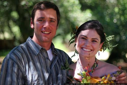 2005-07-23, wedding, skylonda, la honda, ma… IMG_7684.JPG