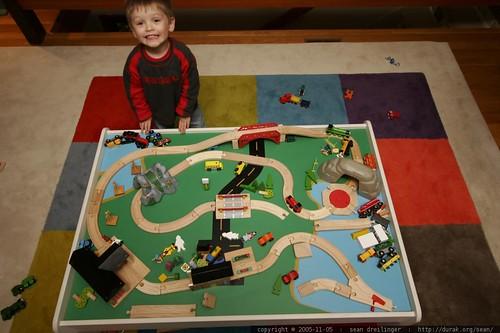 2005-11-05, birthday party, three years old… _MG_9087.JPG
