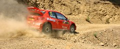 rallying, racing, soil, vehicle, sports, off road racing, motorsport, off-roading, rallycross, rally raid, world rally championship,