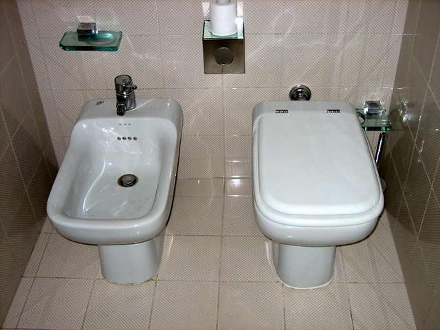 bathroom appliances flickr photo sharing