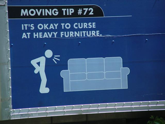 moving tip 72 flickr photo sharing