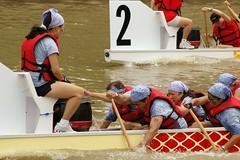 vehicle, sports, rowing, race, boating, water sport, watercraft, boat,