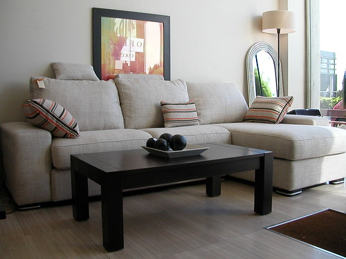 Purchasing a high quality sofa is a great investment as it will last you for years and years.