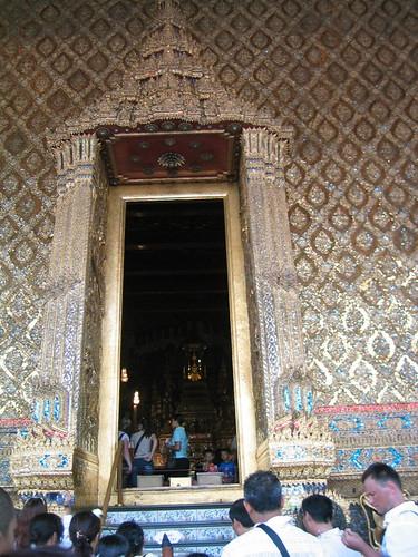 thailand, bangkok, golden palace IMG_1076.JPG