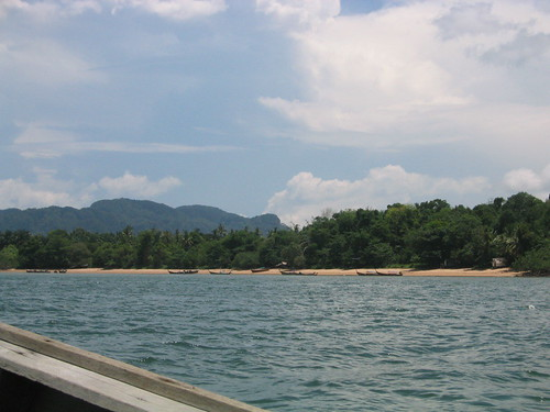 thailand, railay IMG_1165.JPG