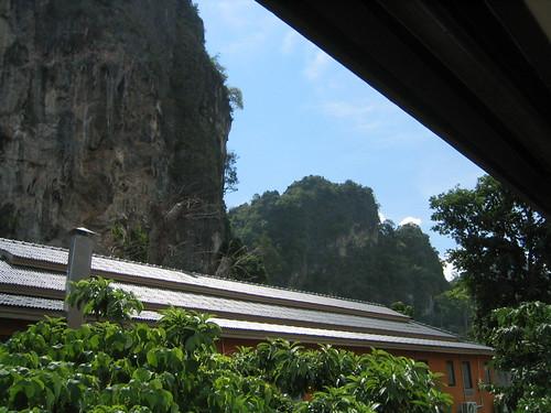 thailand, railay IMG_1174.JPG