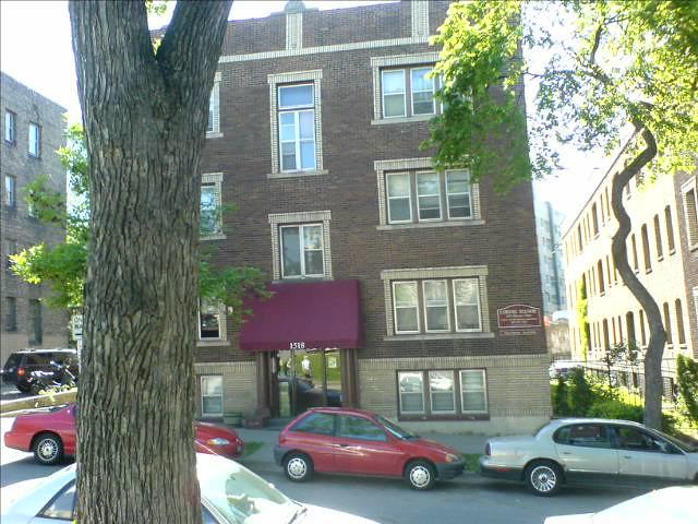 Apartment Finder Minneapolis St Paul