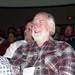 Small photo of Alvy Ray Smith