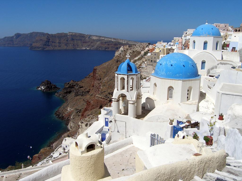 Greece040