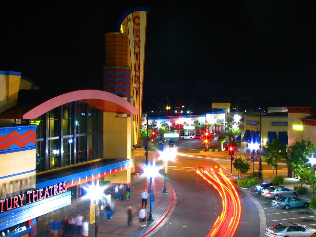 walnut creek movie theater walnut creek movie theater