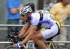 sprint(0.0), keirin(0.0), track cycling(0.0), outdoor recreation(0.0), racing(1.0), endurance sports(1.0), bicycle racing(1.0), road bicycle(1.0), vehicle(1.0), sports(1.0), race(1.0), recreation(1.0), road bicycle racing(1.0), cycle sport(1.0), cyclo-cross(1.0), racing bicycle(1.0), road cycling(1.0), duathlon(1.0), cycling(1.0), bicycle(1.0), athlete(1.0),