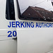 DSC_8651- Jerking Authority by dogseat
