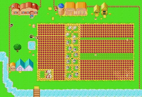 Harvest Moon Farm Prices