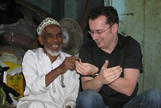 Oman March 2004 (173)