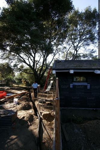 southern california, poway, jack and donna,… _MG_8139