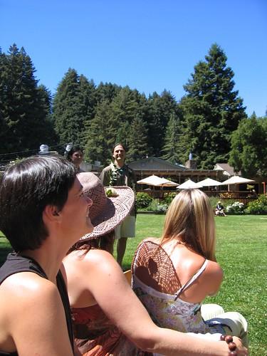 la honda, california, skylonda, wedding, br… IMG_1189