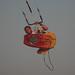 IMG_2380_1 by windsandbreezes