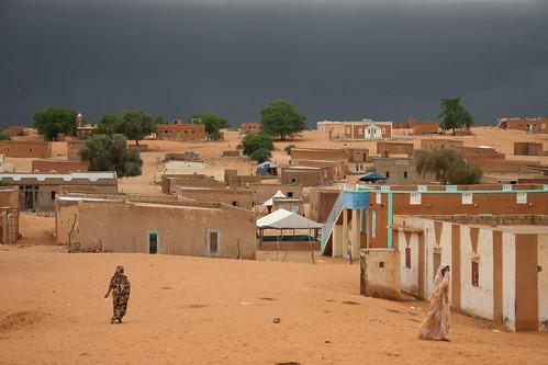 africa travel sky cloud storm sahara wet rain weather sand desert atmosphere rainstorm thunderstorm thunder climate meteo mauritania afrique sahel 非洲 nouakchott африка अफ्रीका أفريقيا