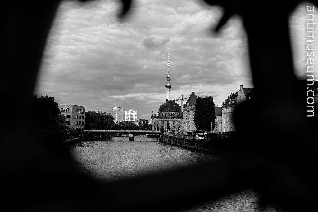 15-berlin-0072.jpg