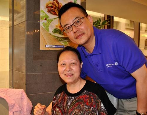 47 Comida con Spencer y Mama en Taipei (90)