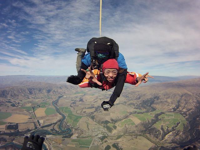 skydive-wanaka-nz120