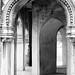 Qutub Shahi Tombs by Lazybug