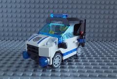 smart(City Police ver.)_01