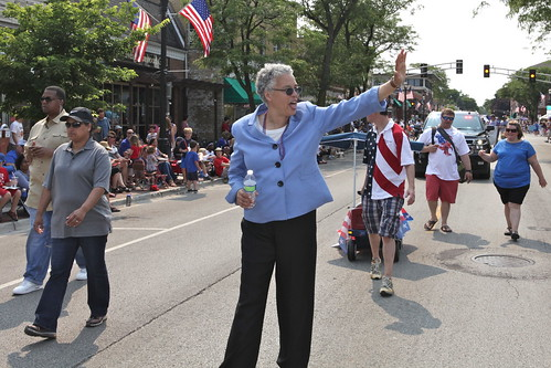 2015 Evanston 4th of July Parade (34)