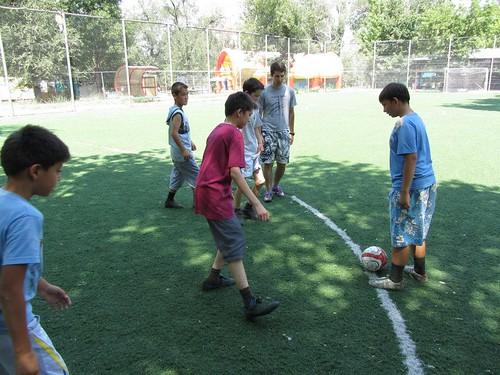 20120715futbol (55)