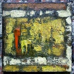 "... series ""Old Paints"" 
