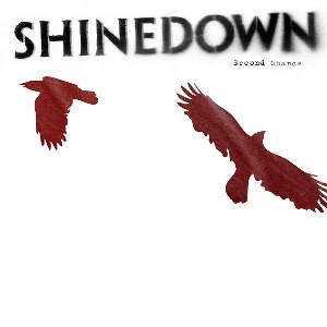 Shinedown – Second Chance