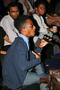 TEDxPOS - Taboo Conversations-6072 by TEDxPortofSpain
