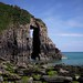The Church Doors, South Pembrokeshire Coast by W_Armstro