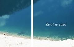 Crna Gora * Hrvatska