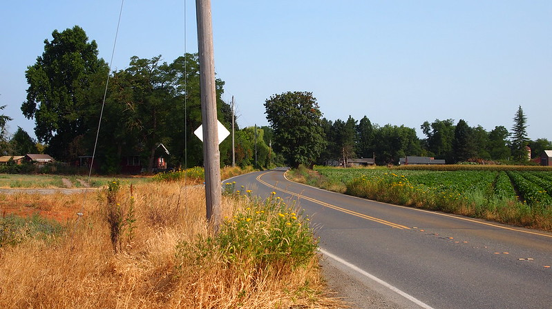 Rural Kent/Auburn