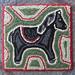"""""""One-Trick Pony"""" by BooDilly's"""