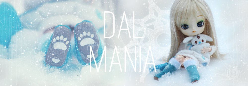 Dal Mania