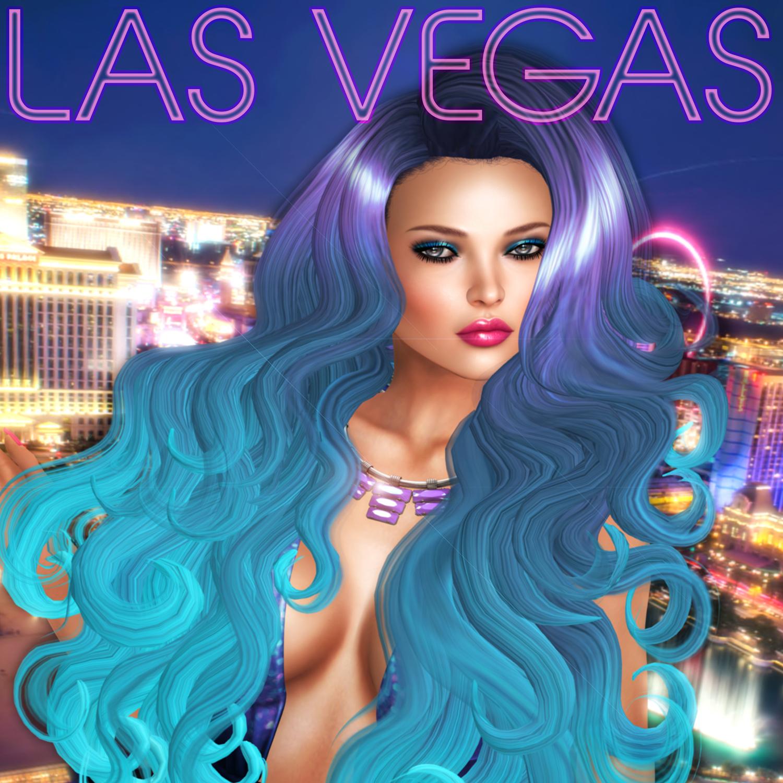 OYT: Vegas Baby!