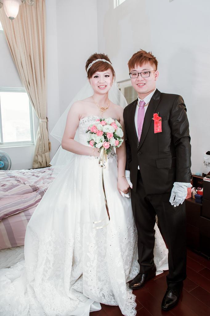 新竹國賓婚攝073