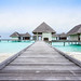 The Spa and Ayurvedic Retreat by maaco
