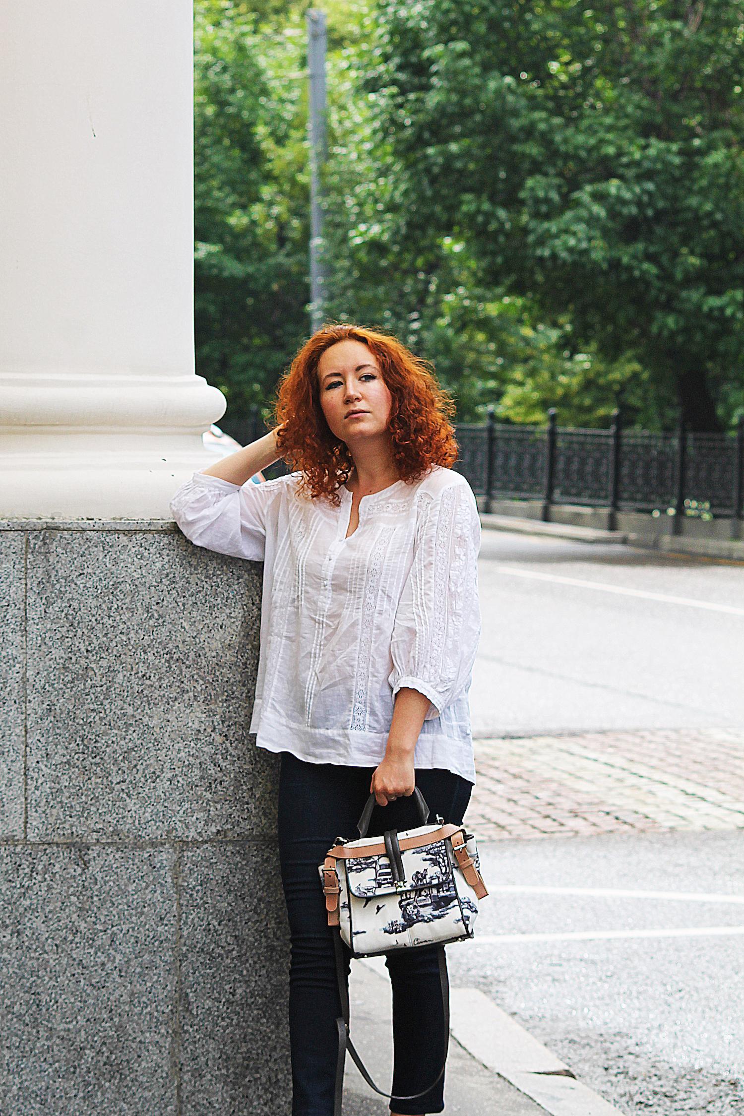 enn franco says fashion blog fashion illustration marni sandals massimo dutti jeans outfit