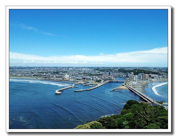 江之島18