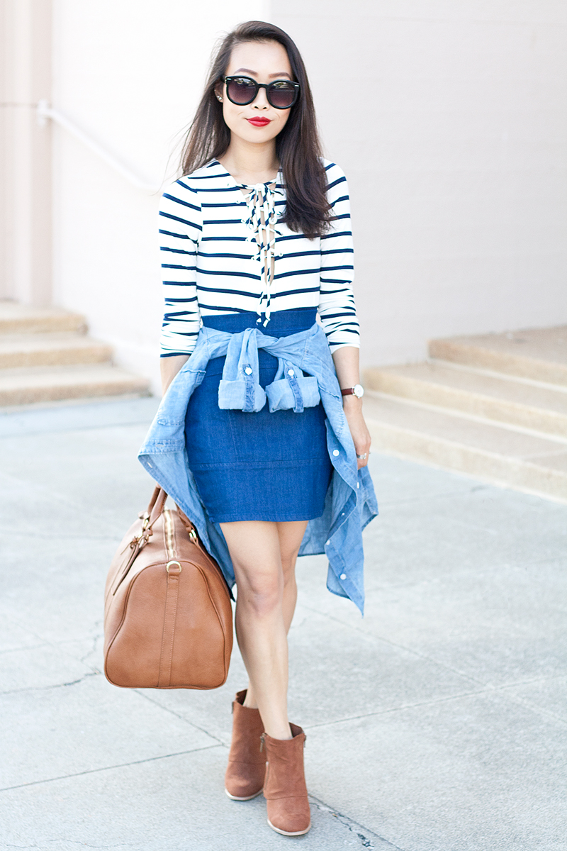 06-denim-stripes-laced-fashion-style-sf-sanfrancisco