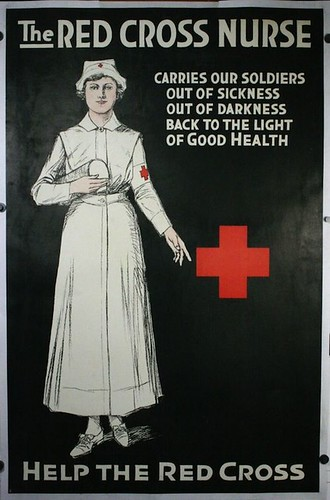 cartel-cruz-roja-1-guerra-mundial2
