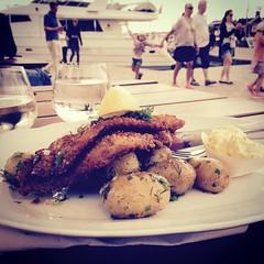 #bastad #fish #fiskkajen