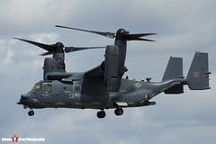 11-0050 - D1037 - USAF - Bell-Boeing CV-22B Osprey - RIAT 2015 Fairford, Gloucestershire - Steven Gray Stevipedia - IMG_3578